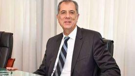 رئيس نادي الجزيرة يكشف أضرار جائحة كورونا.. ويؤكد: ندعم أبطالنا بطوكيو