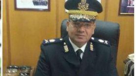 مدير أمن القليوبية يوجه بتركيب تكييف داخل حجز قسم شرطة الخانكة
