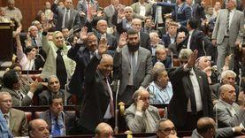 فقيه دستوري: عضوية البرلمان ليست وجاهة اجتماعية