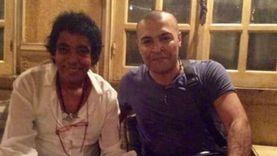 مؤلف أغنية «ضالين» لمحمد منير في الاختيار 2 يكشف كواليسها: حالة خاصة