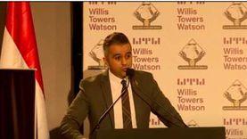 نائب «التنسيقية»: مبادرة إعمار غزة تعبير حقيقي عن موقف مصر تجاه فلسطين