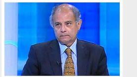 دبلوماسي سابق: الملف الليبي سيتصدر القمة المصرية التونسية