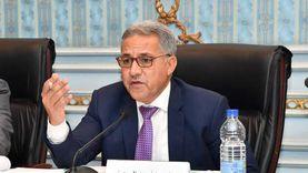 «رئيس محلية النواب»: تجربة المنطقة الصناعية في بورسعيد فريدة
