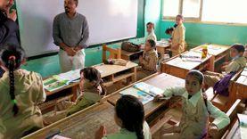 مصدر بالتعليم يكشف موعد عودة مجموعات التقوية بالمدارس