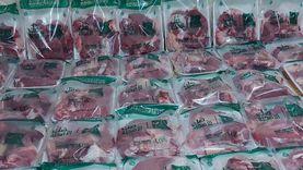 تحرير 352 مخالفة لمنشآت غذائية في حملات رقابية بالمنيا