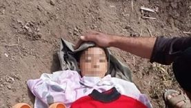 عذبه 3 أيام ومات بالكهرباء.. تفاصيل وفاة طفل علي يد والده بالإسماعيلية