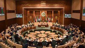 الجامعة العربية تدين اقتحام إسرائيل منزل أمينها العام المساعد