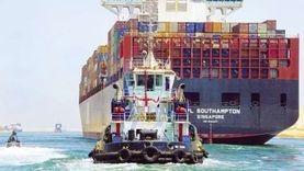 تصديري الكيماويات: تركيا أكبر مستورد لمنتجات مصر بـ415 مليون دولار