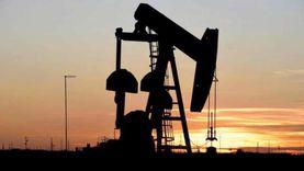 """انخفاض سعر خام برنت العالمي وارتفاع """"غرب تيكساس"""" الأمريكي"""