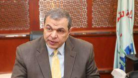 الإمارات تحذر بمخاطر إيواء المخالفين أو تشغيلهم