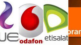 «تنظيم الاتصالات» يوجه شركات المحمول بتحسين خدمات المواطنين