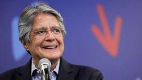 استمرار مظاهرات الإكوادور بسبب أزمة الطاقة.. ومحاولة لاغتيال الرئيس