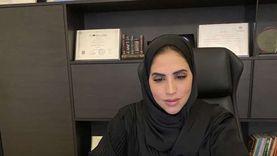 البرلمان العربي يشارك في اجتماع الأمم المتحدة لبحث ملف ضحايا الإرهاب