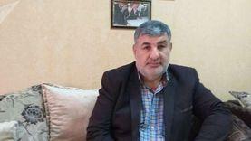 «الوطن» تعيد نشر حوار مؤسس مقاومة الجولان بعد اغتياله برصاصة إسرائيلية