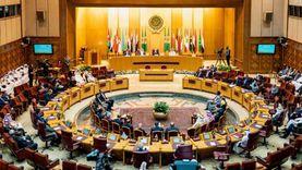 بينها وزيرة ومحافظ.. 4 جوائز لمصر بمسابقة التميز الحكومي الإماراتية