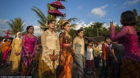 رئيس إندونيسيا يدعو مواطني بلاده لاستغلال أزمة كورونا لتحقيق تقدم