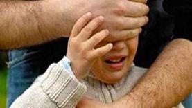 الأم تؤكد والنادي ينفي.. القصة الكاملة لمحاولة ملثمة خطف فتاة من «سبورتنج»