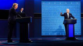 تزايد أعداد الناخبين في التصويت المبكر بالانتخابات الأمريكية رغم كورونا