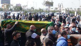 الأزهر عن حكم إخفاء وفاة الميت بكورونا للصلاة عليه بالمسجد: ذنب عظيم