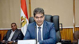 """عميد """"طب طنطا"""": 400 مليون جنيه لتجهيز مستشفى الجراحات الجديد"""