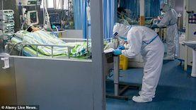في أسبوع واحد.. 7 دول تصل لأعلى معدل إصابات بفيروس كورونا