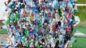 جنوب أفريقيا تستورد نفايات البلاستيك لتلبية احتياجات الصناعة