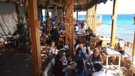 غرفة المنشآت: الشركات تصطحب السياح لمطاعم غير سياحية