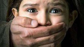 «الحقوني يا ناس».. القصة الكاملة لتحرش مالك محل بطفلة في الشيخ زايد