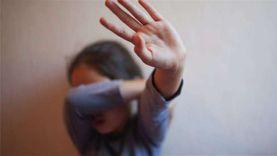 القصة الكاملة لواقعة المدرس المتحرش بطفلة