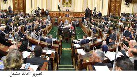 «تشريعية النواب» تلغي سداد «التصرفات العقارية» للتسجيل وتوصيل المرافق