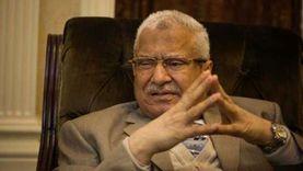 أسامة الأزهري يشيد بالراحل محمود العربي: نموذجا للإنسان المصري الناجح