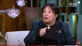 سميرة عبدالعزيز: محمد رمضان قال لي «يا شحاتة أنا باخد 20 مليون وأنتي 20 ألف»