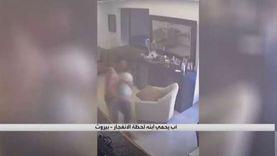 عبدالعال في برقية مواساة لرئيس النواب اللبناني: انفجار بيروت مصاب جلل