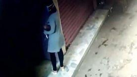 طالبة تنتقم من زوجة أبيها: خدرتها وحاولت سرقتها بمساعدة حبيبها وصديقه