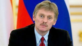 الكرملين: بوتين سيدرس مقترح بايدن بعقد قمة بينهما في بلد ثالث
