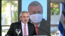 الأرجنتين تعلن تمديد إجراءات الحجر الصحي حتى 30 أغسطس