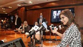 وزارة الهجرة: لم نتلق أي شكاوى في إعادة انتخابات المصريين بالخارج