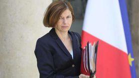 وزيرة فرنسية: ماكرون عمل على توفير الدعم المالي الدولي للبنان