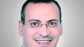 أمين عام اتحاد المصريين في الخارج: التصويت بالبريد يساهم في تطبيق التباعد الاجتماعي