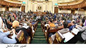 شد وجذب بين مسؤولي «الشباب» و«التخطيط» في اجتماع «رياضة البرلمان»