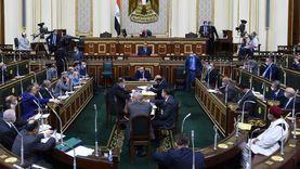 100 نائب يخسرون بانتخابات المرحلة الأولى.. بينهم 27 من مستقبل وطن