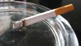 رئيس شعبة الدخان عن ارتفاع أسعار السجائر: شائعات ومفيش زيادة قبل أغسطس