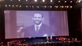 مهرجان الجونة السينمائي يخصص جائزة سنوية باسم الراحل خالد بشارة
