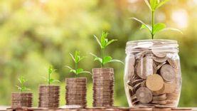 4 طرق لاستثمار أموالك بعد تراجع أسعار الفائدة منها «االذهب»