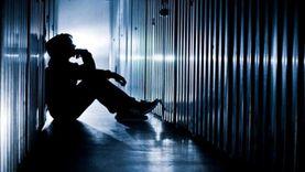 بعد حادث فتاة المول.. 10 أعراض نفسية تنذر بالرغبة في الانتحار