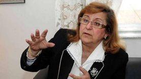 خبيرة اقتصادية: مصر تتأهل لدخول العالم الحديث.. وجهد وزيرة التخطيط واضح