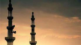 موعد أذان المغرب سادس أيام شهر رمضان بالقليوبية