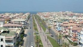 10 معلومات عن مدينة دمياط الجديدة.. «تبعد عن الميناء 4.5 كيلو»