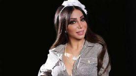 """مطربة التسعينات حنان عطية تتعرض لأزمة صحية: """"رفرفة في القلب"""""""