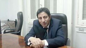 «البيطريين» تؤجل الجمعية العمومية لاستمرار حظر الفعاليات